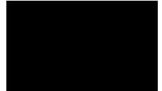 Ricks Home Repair And Remodel Inc's Logo